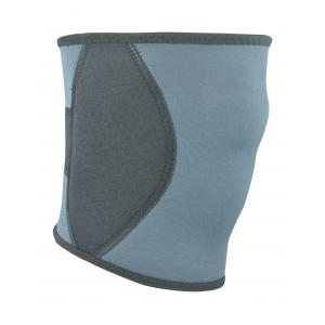 ( Breathable Fabric ) Sport Knee Support