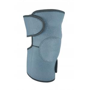 Uni-Piece Knee Brace